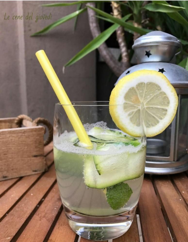 cocktail-di-zucchine