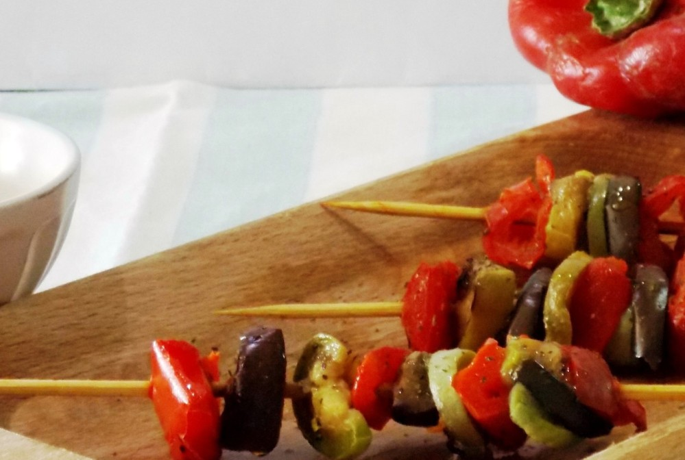 spiedini-di-verdure (2)