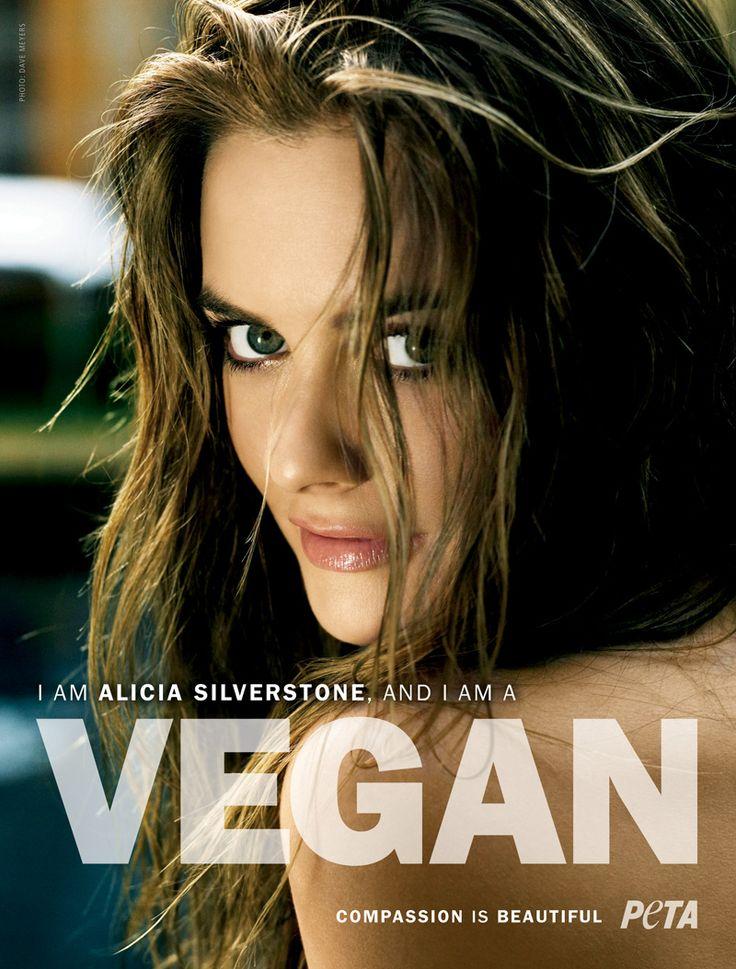 alicia-silverstone-vegan
