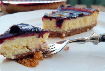 cheesecake-ai-frutti-di-bosco-400x270
