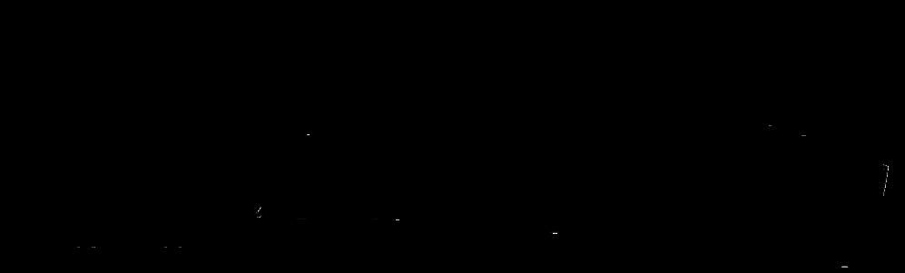 Logo-con-scritta-Header-Trasparente