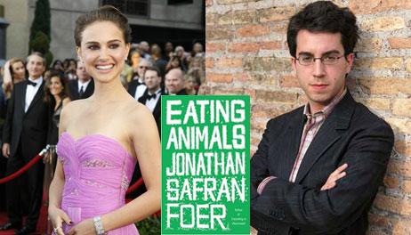natalie_portman-vegetarian
